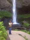 Latourell-Falls-e1330895255819