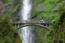 multnomahFallsBridge