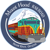 Timber Baron Dinner Train - Mt Hood Railroad