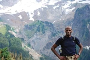 Meet David Penilton, Founder of America's Hub World Tours