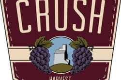 Carlton Crush Harvest Festival