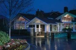 Salish Lodge