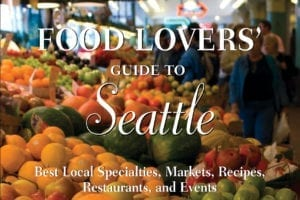 foodlovers_seattle-cover[1]