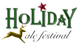 2016 Holiday Ale Festival