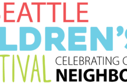 Seattle Children's Festival