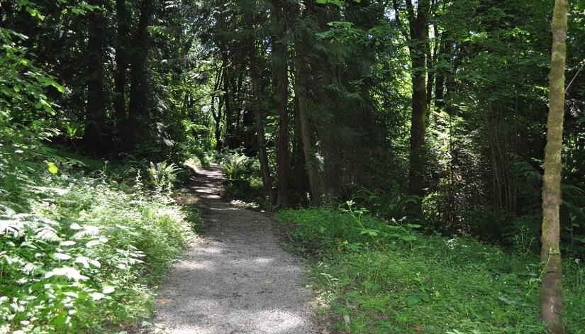 Whipple Creek Regional Park