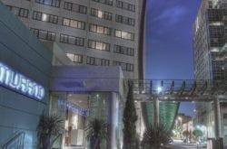 Hotel Murano - Tacoma WA