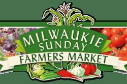 Milwaukee Sunday Farmer's Market