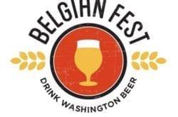 Belgian Fest