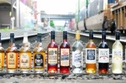 Eastside Distillery