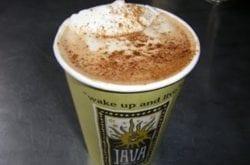 Java Bowl of Soul