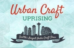 Urban Craft Uprising
