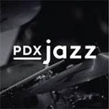 PDX Jazz Festival