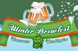 Vancouver Winter Brewfest