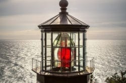 Best of the Northwest Lighthouses