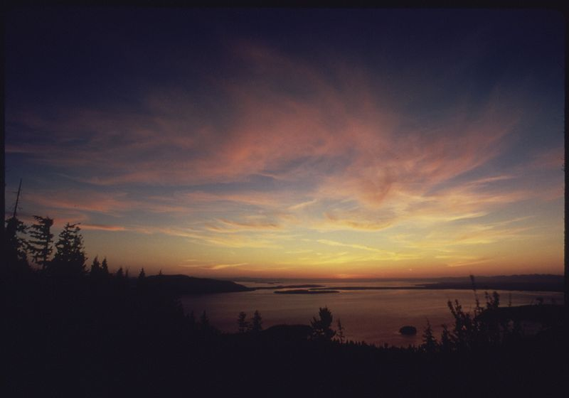 chuckanut-drive-sunset