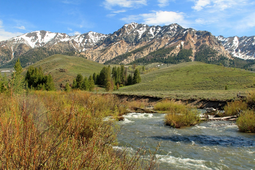sawtooth-scenic-byway