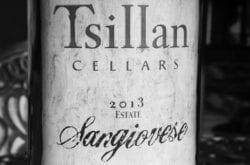 Tsillan Cellars