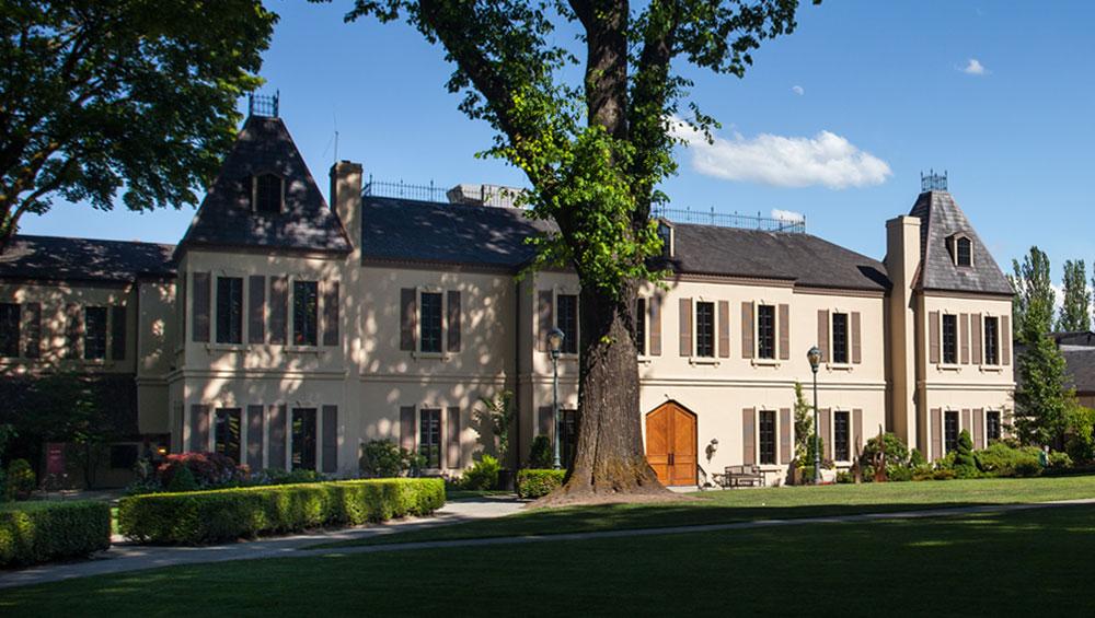圣米歇尔葡萄酒业总裁宣布退休