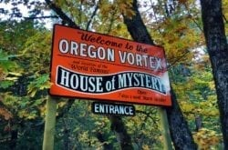 The Best Northwest Roadside Attractions