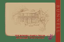 Bunnell Family Cellar