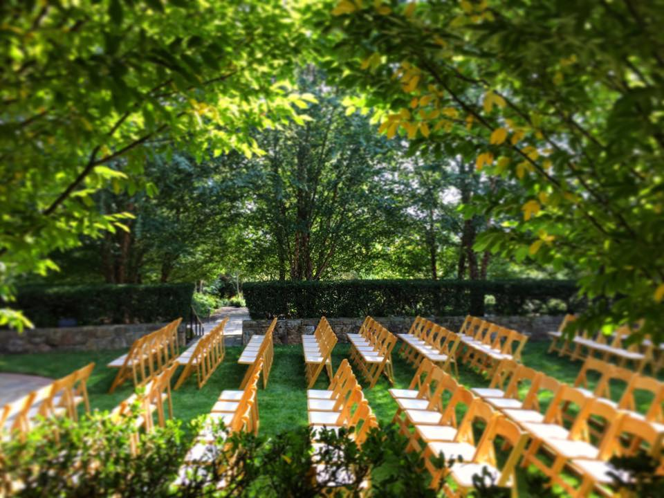 allison inn spa - best places to get married in the northwest t