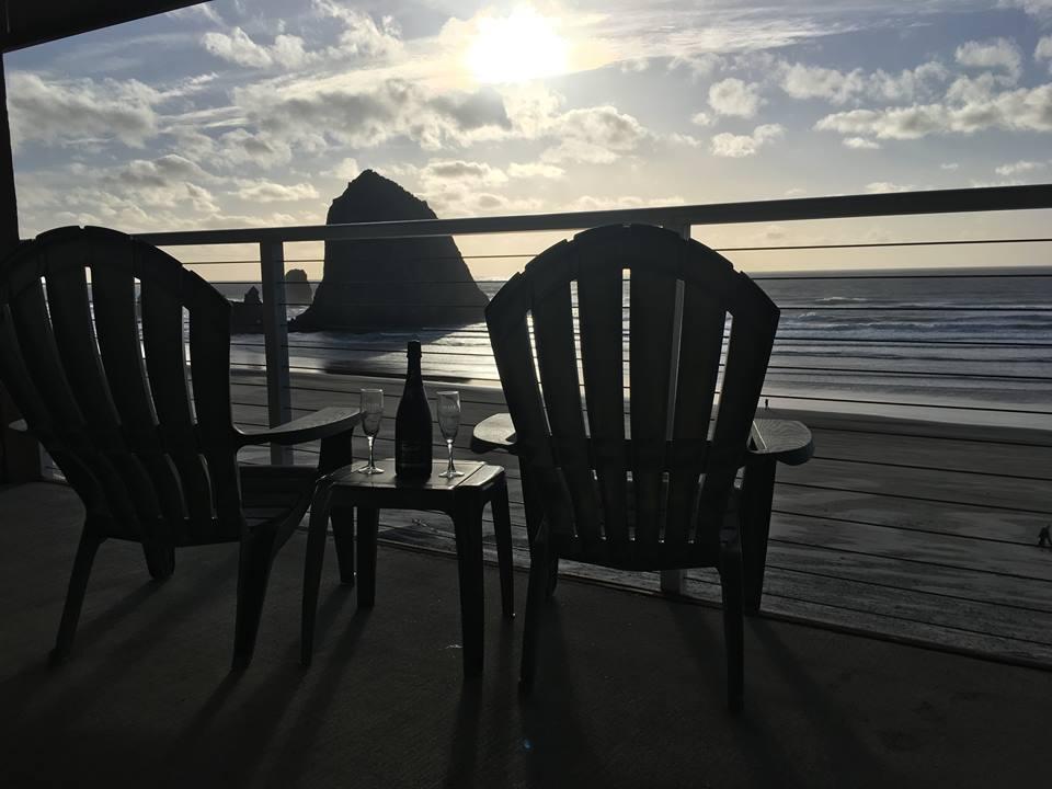 hallmark resort - best places to get married in the northwest t