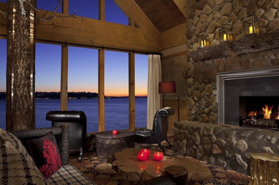 edgewater hotel seattle - best places to get married in the northwest t