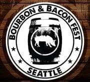 Bourbon & Bacon Fest Seattle
