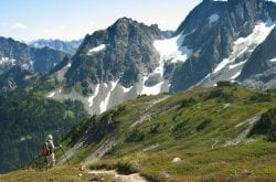 Most Spectacular National and State Parks in the Northwest