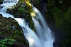 9 of the Most Magnificent Waterfalls in the Northwest