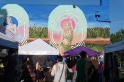 Spring Fairy Festival