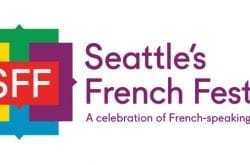 Seattle's French Fest