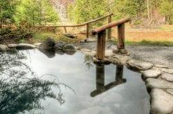 8 Amazing Hot Springs Getaways in the Northwest