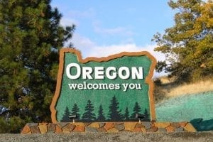 How to Pronounce These Commonly Mispronounced Northwest Names