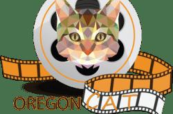 Oregon Cat Video Festival
