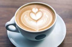 Where to Find the Best Coffee in the Northwest