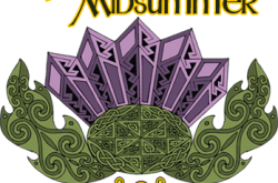 The Washington Midsummer Renaissance Faire