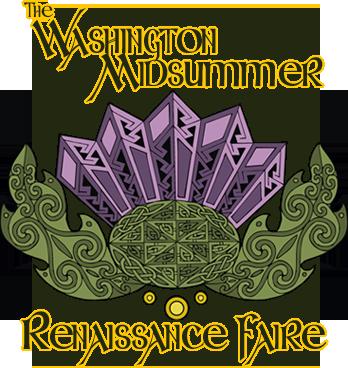 The Washington Midsummer Renaissance Faire