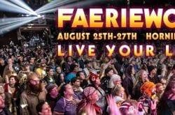 Faerieworlds 2017