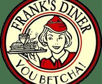 Frank's Diner - Spokane, WA