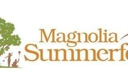 UCU at Magnolia Summerfest
