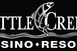 Little Creek Casino Resort - Shelton, WA