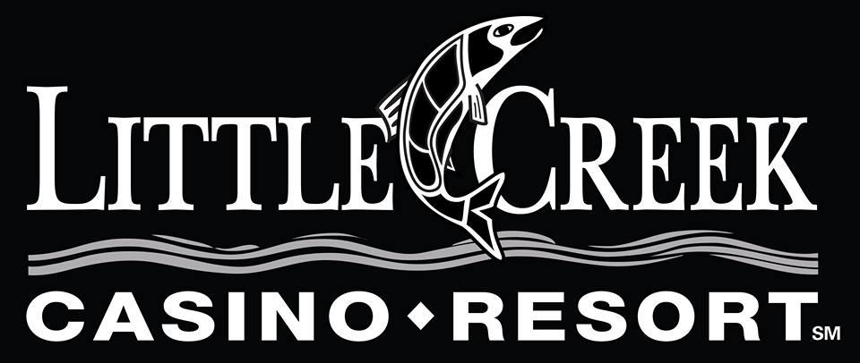 Little Creek Casino Resort - Shelton, WA