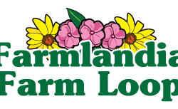 Farmlandia Farm Loop