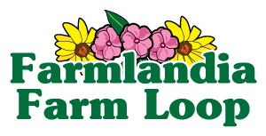 Farmlandia Farm Loop