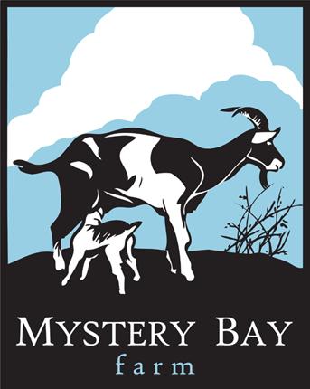 Mystery Bay Farm