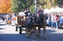 Northwest's Best Oktoberfests