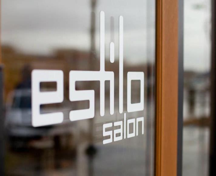 Estilo Salon, Vancouver, WA