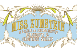 Miss Zumstein Bakery & Coffee Shop - Portland, OR